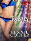 Twister - Lexxie Couper