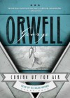 Coming Up for Air - Richard Brown, George Orwell