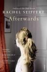 Afterwards - Rachel Seiffert