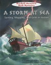 A Storm at Sea: Sorting, Mapping, and Grids in Action - Felicia Law, Steve Way, Mike Spoor