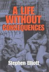 A Life Without Consequences - Stephen Elliott