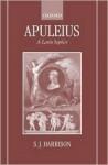 Apuleius: A Latin Sophist - Stephen J. Harrison
