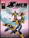 X-Men First Class: ...Cannon - Jeff Parker, Nick Dragotta, Val Staples