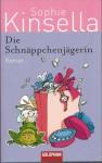 Die Schnäppchenjägerin - Sophie Kinsella