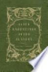 Slave Narratives After Slavery - William L. Andrews