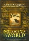 Not the End of the World - Geraldine McCaughrean