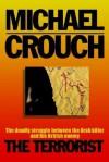 The Terrorist - Michael Crouch
