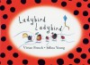 Ladybird, Ladybird - Vivian French, Selina Young, Vivian Frence