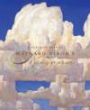 A Place of Refuge: Maynard Dixon's Arizona - Thomas Brent Smith, Donald J. Hagerty