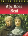 Rose Rent (A Brother Cadfael Mystery) - Ellis Peters