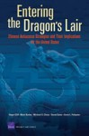 Entering the Dragon's Lair: Chinese Antiaccess Strategies and Their Implications for the United States - Roger Cliff