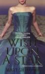 Wish Upon A Star - Mary Sheldon