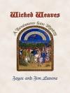 Wicked Weaves - Joyce Lavene, Jim Lavene
