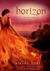 Horizon - Alyson Noël