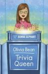 Olivia Bean, Trivia Queen - Donna Gephart