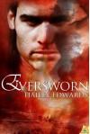 Eversworn (Daughters of Askara) - Hailey Edwards
