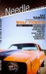 Needle Magazine #3 - Steve Weddle, Ray Banks, Richard Godwin