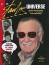 The Stan Lee Universe HC - Danny Fingeroth, Roy Thomas, Stan Lee