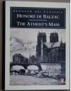The Atheist's Mass - Honoré de Balzac, Sylvia Raphael