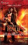 The Highwayman - Michele Hauf