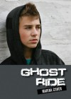 Ghost Ride - Marina Cohen