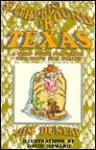 Slithering Round Texas - Jim Dunlap, David B. Howard
