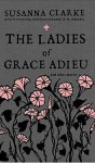 Ladies of Grace Adieu and Other Stories (Other Format) - Susanna Clarke