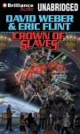 Crown of Slaves - David Weber, Eric Flint, Peter Larkin