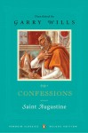 Confessions (Penguin Classics) - Augustine of Hippo, Garry Wills