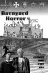 Barnyard Horror - Greg McWhorter, Shawna L. Bernard, Sydney Leigh, David Price