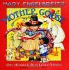 Mary Engelbreit's Mother Goose: One Hundred Best-Loved Verses - Mary Engelbreit