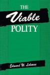 The Viable Polity - Edward W. Lehman