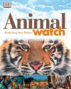 Animal Watch - Roger Few, Jayne Parsons