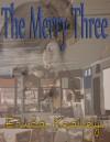 The Merry Three - Erica Kealey