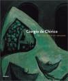 Giorgio de Chirico and the Myth of Ariadne - Michael Taylor