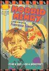 Horrid Henry - Francesca Simon