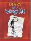 Diary of a Wimpy Kid (Book 1) - Jeff Kinney, Ramon De Ocampo