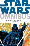 Star Wars Omnibus: A Long Time Ago...., Volume 3 - Archie Goodwin, Chris Claremont, Michael L. Fleisher, David Michelinie, Walter Simonson, Al Williamson