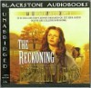 The Reckoning - Beverly Lewis