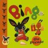 Bing Go Picnic - Ted Dewan
