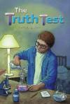 Truth Test - Lori Pollard-Johnson, Margaret Sanfilippo