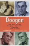 Doogan: The Best of the Newspaper Columnist Alaskans Love to Hate - Mike Doogan, Michael Carey