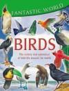 Birds - Martin Walters, Steve Parker