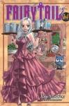 Fairy Tail, Vol. 14 (Fairy Tail, #14) - Hiro Mashima, William Flanagan