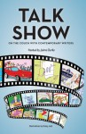 Talk Show - Jaime Clarke