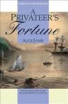 A Privateer's Fortune - Alice Jones