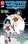 Wonder Woman (1987-2006) #138 - Christopher J. Priest, M.D. Bright