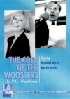 Code Of The Woosters - P.G. Wodehouse, Mark Richard