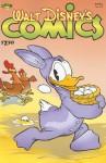 Walt Disney's Comics And Stories #679 (Walt Disney's Comics and Stories (Graphic Novels)) - Daan Jippes, Pat McGreal