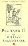 Richard II - Stanley Wells, William Shakespeare